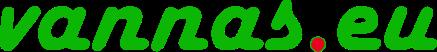 vannas.eu | interneta veikals